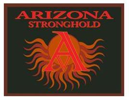 Arizona Stronghold Nachise